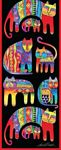 Laurel Burch Designs